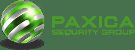 paxica-logo-green